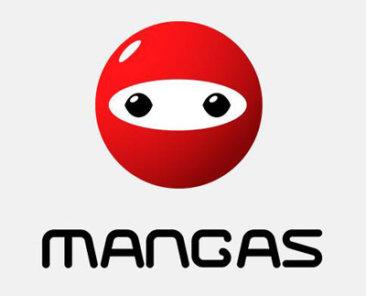 mangas_logo
