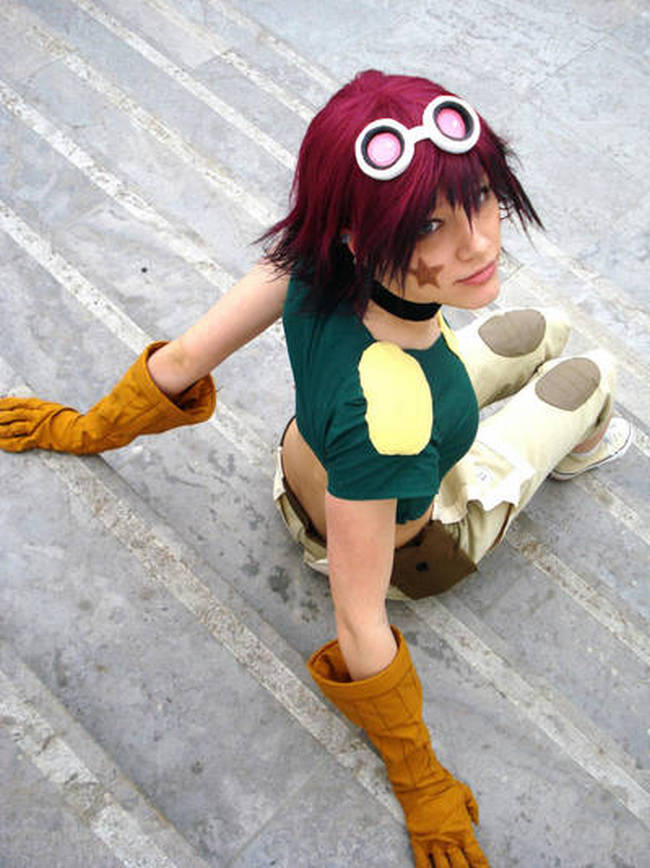 oban_star_racers_cosplay_i_by_knorke_chan_d2mzfz8-fullview